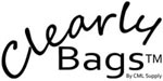 ClearlyBags Logo